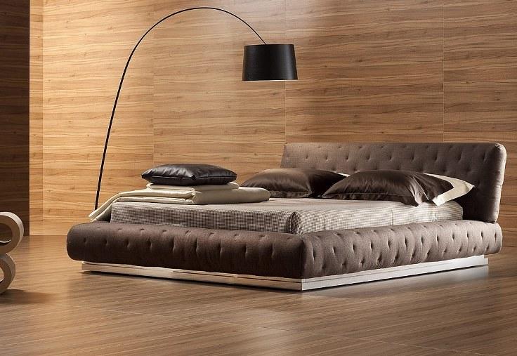 Любимый дом мебель фото