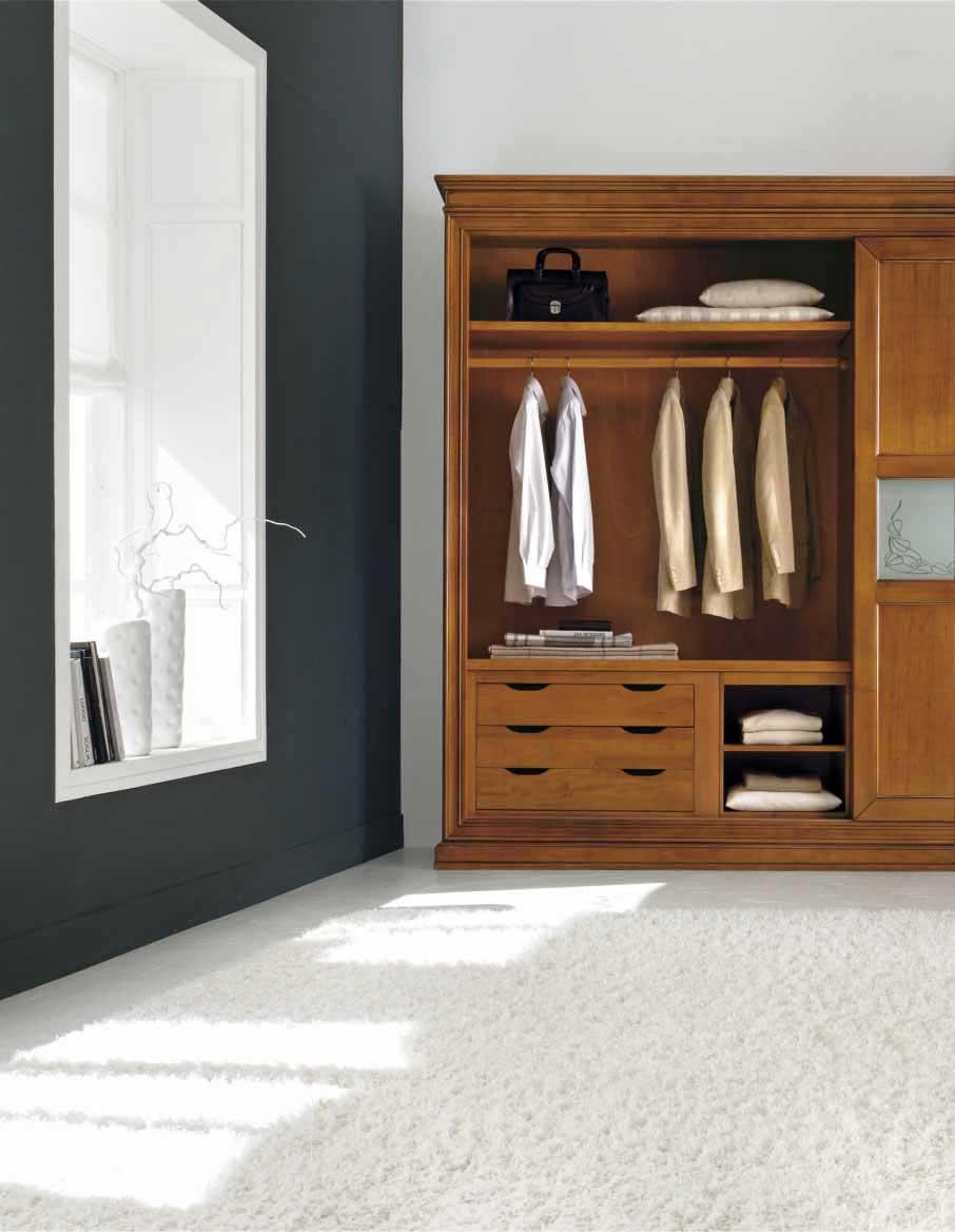 Шкафы купе и кухни: шкаф купе внутреннее наполнение в москве.