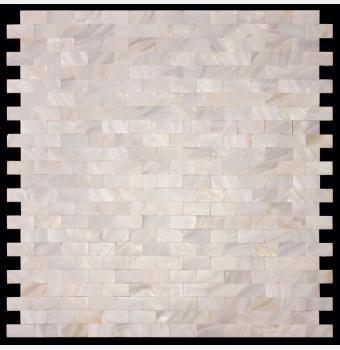 Мозаика Shell SMA-004