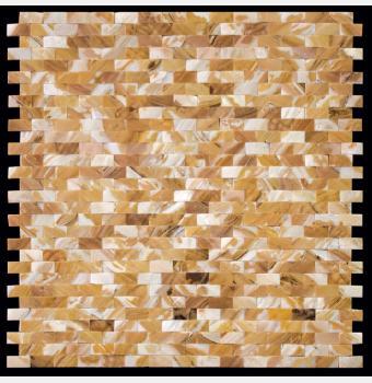 Мозаика Shell SMF-001