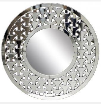Декоративное зеркало Greco (Греко), Ø92 см