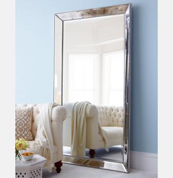 Зеркало Franco Flo, 110*200 см