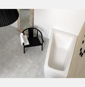 Balteco Piano Каменная ванна