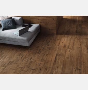 Axi Dark Oak, Axi Grey Timber, Axi Dark Treccia