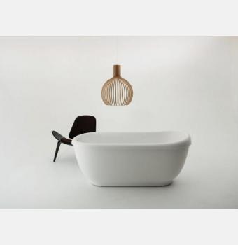 Vero Xonyx Ванна каменная
