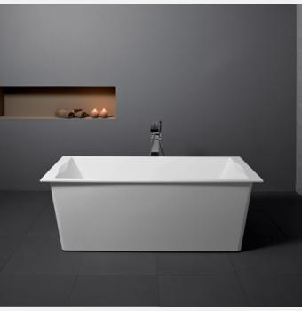 Balteco Rego Каменная ванна