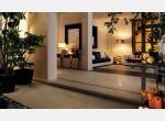 Versace Palace Stone Oro Almond