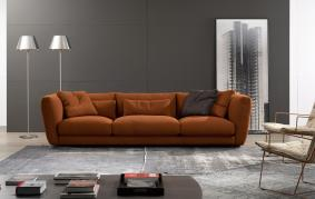 Мебель Casadesus Испания