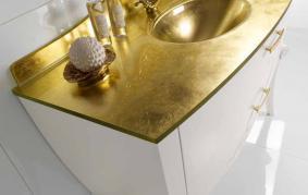 Мебель со склада Мебель со скидкой Мебель для ванной BBelle Италия