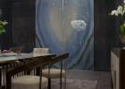 BeMine новая коллекция дверей от LONGHI