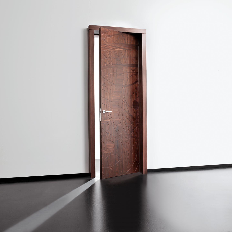 картинки двери в кабинет директора этом году